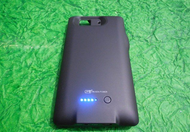 Mugen-Power-3000-mAh-Z1-Z-ZL-Ultra-S-SL-V-SP-ZR-Tablet-ZL-9