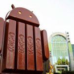 Официальное заявление Sony – вскоре выйдет Android 4.3 и 4.4 KitKat для Sony Xperia Z1, Z, Zl, Z Ultra и Tablet Z!