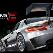 GT Racing 2: The Real Car Exp – супер гонки для Sony Xperia