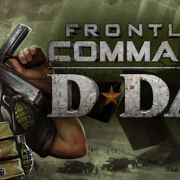 Frontline Commando: Normandy – военный шутер для Sony Xperia Z2, Z1, Compact, Z, Ultra, C, M, Tablet, ZL, ZR, SP