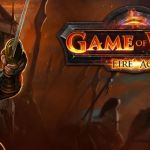 Game of War: Fire Age – время войны