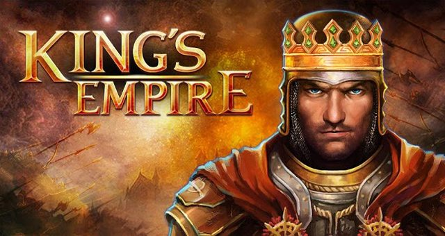 King's Empire: Power and Glory – время короля для Sony Xperia Z2, Z1, Compact, Z, Ultra, C, M, Tablet, ZL, ZR, SP