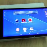 Sony Xperia Z3 Tablet Compact – обзоры планшета на видео