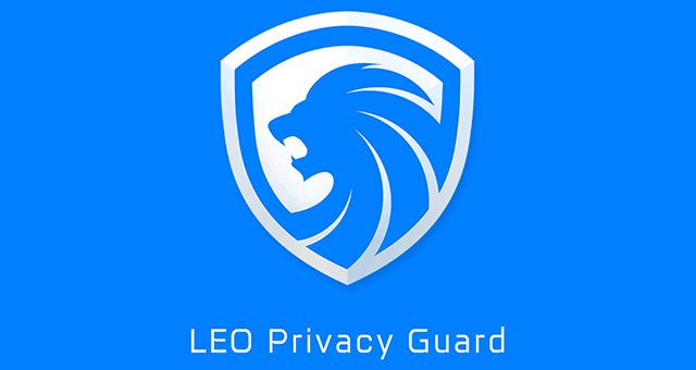 LEO-Privacy-Guard-Sony-Xperia-Z3-Z2-Z1-C