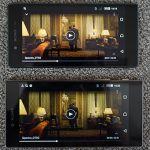 Тест автономности Sony Xperia Z5 Premium и Xperia Z5