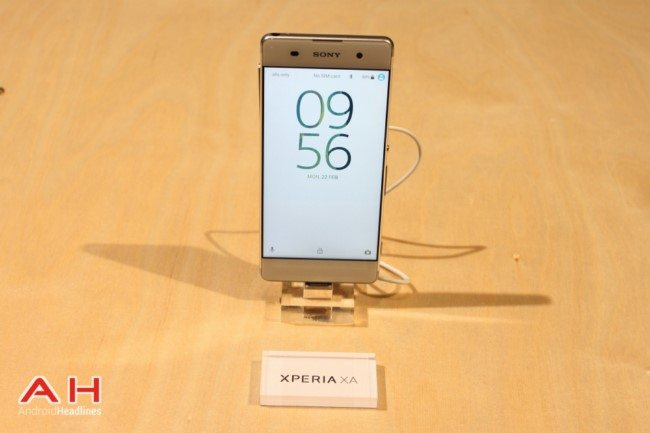 photo-sony-xperia-xa-real-foto-19