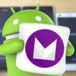 Официальная прошивка Android 6.0 Marshmallow (23.5.A.0.570) для Xperia Z2, Z3, Z3 Compact уже вышла!