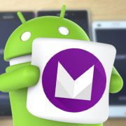 Sony Android 6.0 Marshmallow 23.5.A.0.570 для Xperia Z2, Xperia Z3, Xperia Z3 Compact