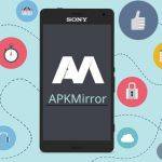 Все приложения для Sony Xperia от Sony Mobile и не только