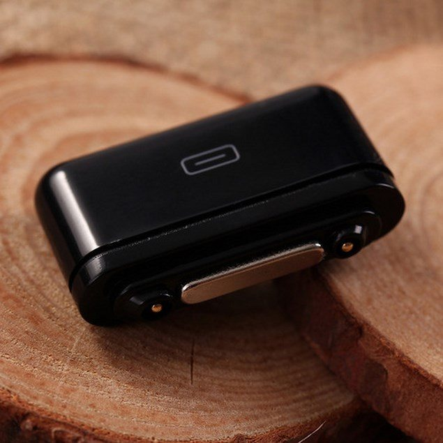 Магнитный адаптер Sony XL39H