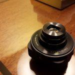 Тест камеры Sony Xperia Z1 и сравнение фото с HTC One, LG G2, Nokia Lumia 920, Samsung S4