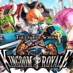 Kingdom Royale – мировое равенство в Sony Xperia