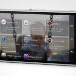 Пристальный обзор функций Smart Social Camera