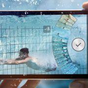 Новый смартфон Sony Xperia Z1 получил первые места в ряде тестов