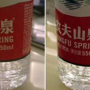 Примеры фотографий сделанных на Sony Xperia Z1 и Nokia Lumia 1020