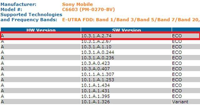 Прошивка-10.3.1.A.2.74-для-Sony-Xperia-Z-C6603
