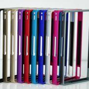 Aluminum-Bumper-Metallic-dlya-Sony-Xperia-Z