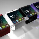 У умных часов Sony SmartWatch 2 вскоре появится серьезный конкурент?
