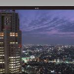 Japan Display Inc. представила 12,1-дюймовый дисплей невиданного качества!