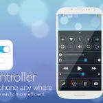 Easy Controller – функциональная панель