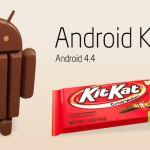 Android 4.4 KitKat был представлен официально. Что нового ждать в обновлении OS?