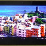 Достойные русскоязычные обзоры Sony Xperia Tablet Z