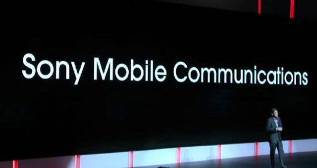 Sony Mobile продали 10 миллионов смартфонов за 3 квартал 2013 года
