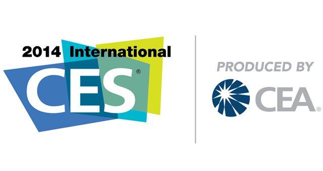 Конференция Sony в рамках CES 2014