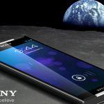Возможные характеристики флагманов 2014 года – Sony Sirius и Canopus