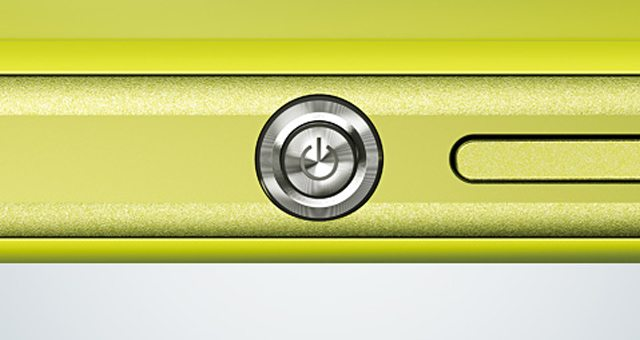 Sony Xperia E2 - бюджетный смартфон за 250 долларов