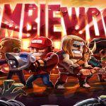 Zombiewood – зомби-апокалипсис по-голливудски