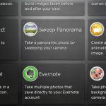 Скачать приложение Background Defocus (Размытие фона) для Sony Xperia Z с Android 4.3