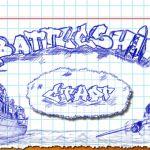 Battleship 2 – морской бой на Sony Xperia