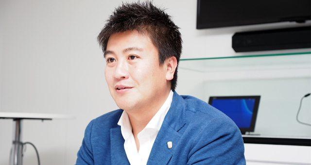 Творческий директор Sony Kurozumi Yoshiro о развитии линейки смартфонов