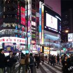 Подборка фото с Sony Xperia Z2 – низкая освещенность не проблема