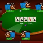 Mobilepokerclub – онлайн-покер для Сони Иксперия