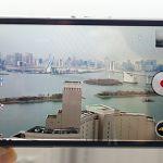 Обзор свежих фото и видео, снятых камерой Sony Xperia Z2 – различные условия и эффекты