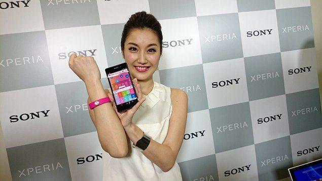 Пример фотографий в режиме Афто 8 Мегапикселей - Sony Xperia Z2