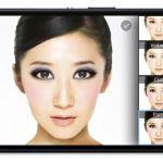 "Приложение ""Portrait retouch"" (Self Potrait) из Xperia C и T2 Ultra– установить на другие смартфоны Sony Xperia"
