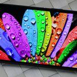 Sony Xperia T2 Ultra – примеры фото с камеры, качество дисплея и дизайн смартфона