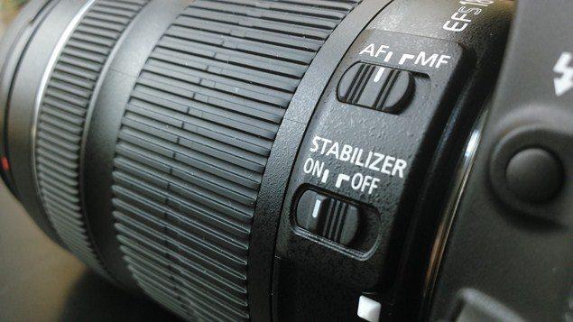 Sony Xperia T2 Ultra - качество дисплея, примеры фото с камеры, дизайн смартфона