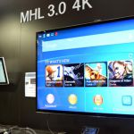 Sony Xperia Z2 и Tablet Z2 поддерживают MHL 3.0 и выводить видео 4К