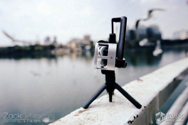 Пример видео с Иксперия Z2 со звуком записанным микрофоном STM10