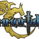 Immortalis – карточная RPG для Sony Xperia