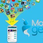 Mobogenie Market – прокачай свой Sony Xperia