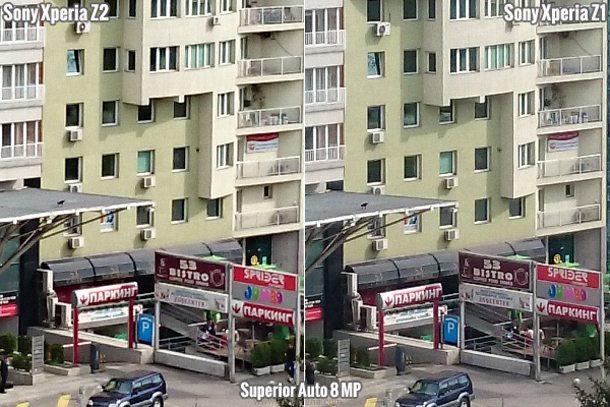 xperia-z2-vs-z1-foto-camera-0