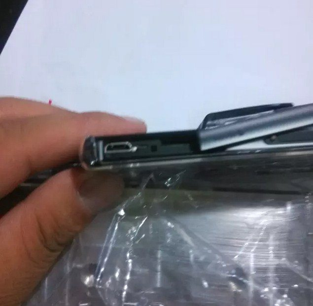 Sony-Xperia-Z3-Compact-utechka-foto-2