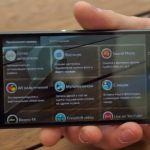 Модели линейки Sony Xperia Z3 получили новые приложения для камеры