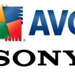 AVG AntiVirus PRO для всех владельцев Sony Xperia – полугодовая лицензия!