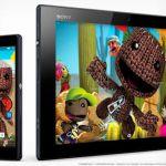 LittleBigPlanet – новая забавная Xperia Тема